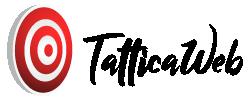 LogoNewTatticaWebContact