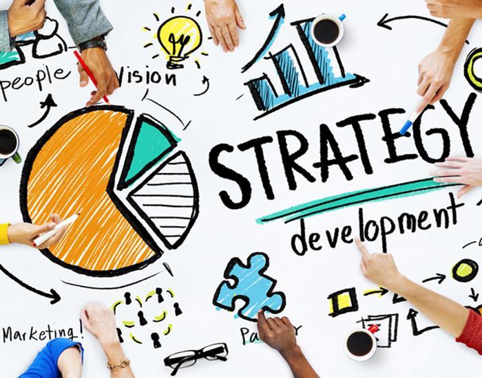 strategy-tatticaweb